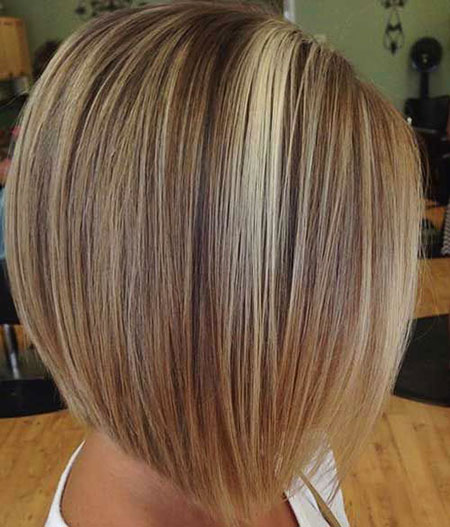 2016 Short Hairstyles - 26-