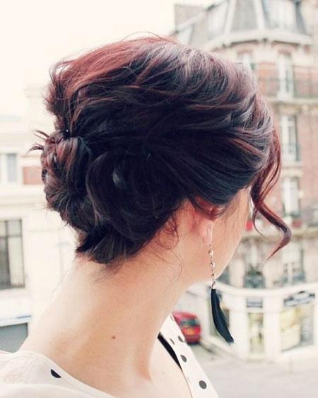 2016 Short Hairstyles - 8-
