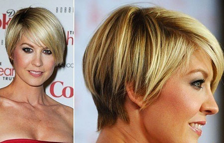 2016 Short Hairstyles - 20-