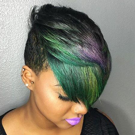 Cute Color