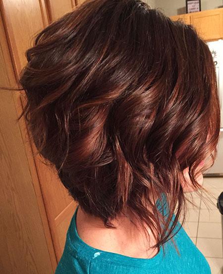 2016 Short Hair - 37-