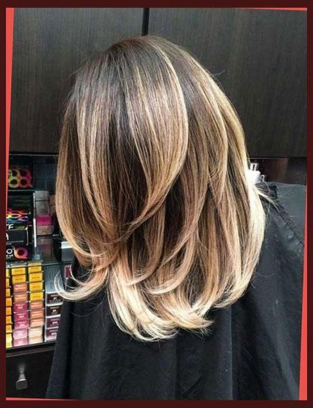 2016 Short Hair - 42-