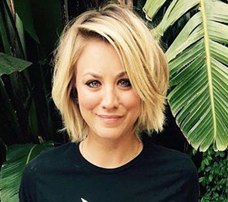 2016 Short Hairstyles - 10-