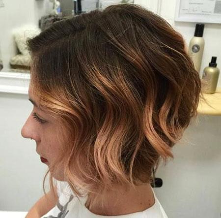 2016 Short Hair - 26-