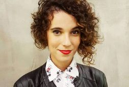 25-nice-cute-hairstyles-short-curly-hair