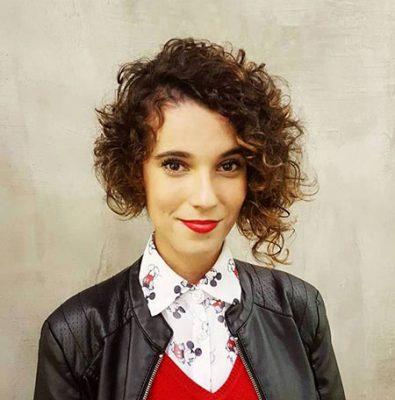 25-nice-cute-hairstyles-short-curly-hair