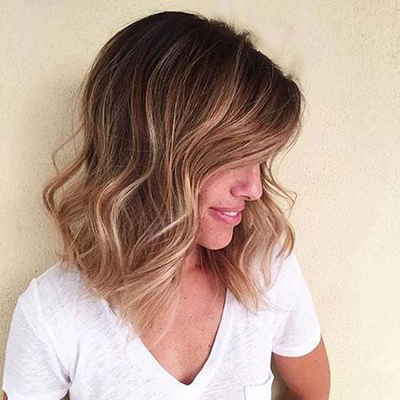 2016 Short Hair - 33-
