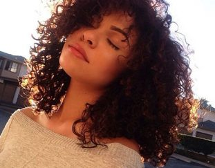 30-super-short-natural-curly-hairstyles-ideas