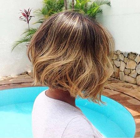 2016 Short Hair - 35-