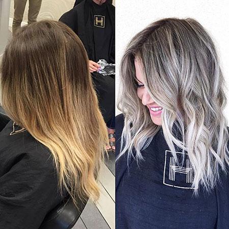 2016 Short Hair - 38-