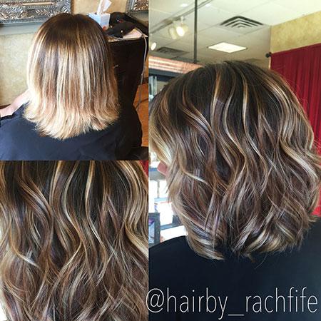 2016 Short Hair - 39-