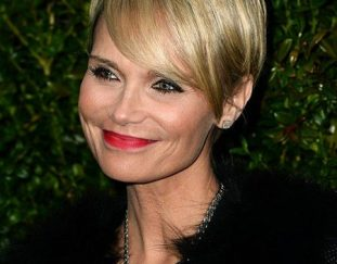 25-best-short-hairstyles-long-bangs