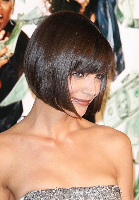 Katie_Holmes Hair