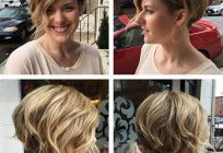 40+ Best Balayage Short Hair