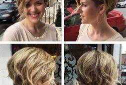 40-best-balayage-short-hair