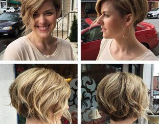 40-best-balayage-short-hair