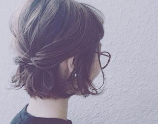 40-cute-short-hairstyles
