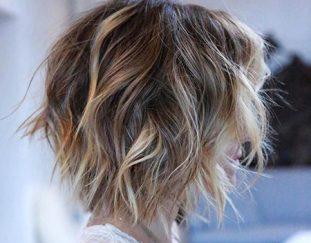 40-new-balayage-short-hair
