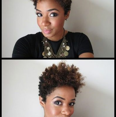 40-new-short-curly-hairstyles-black-women