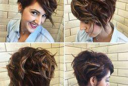 new-selection-of-short-hair-pics-with-long-bangs