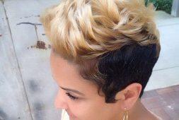 40-new-short-hairstyles-black-women