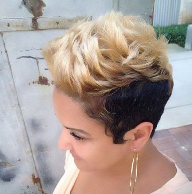 40-new-short-hairstyles-black-women