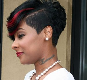 atest-relaxed-and-short-curly-hair-ideas-for-black-women