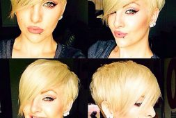 long-bangs-that-will-add-alluring-look-to-your-short-hair