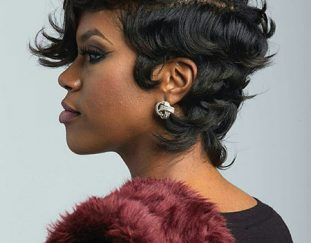 40-new-short-haircuts-black-women