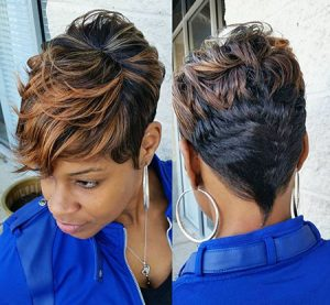 40-best-short-haircuts-black-women