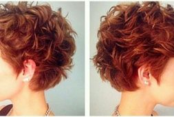 flattering-short-curly-hair-ideas-for-ladies