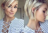 30+ Super Stylish & Cute Short Hair Ideas