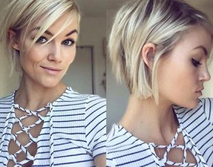 30-super-short-cute-hairstyles-ideas