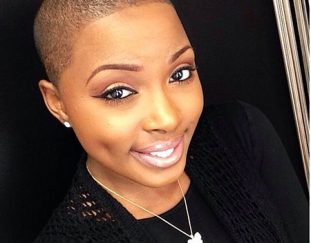 eye-catching-short-haircuts-for-black-women