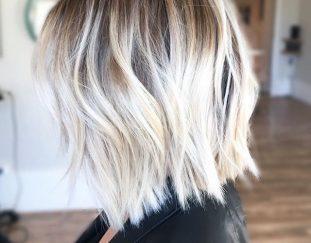 40-best-short-hairstyles-2017