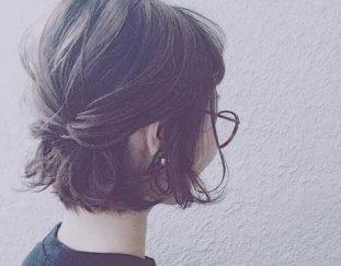 20-super-easy-short-hairstyles