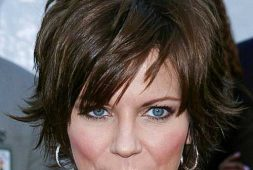 38-popular-brown-short-hair