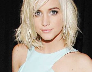 15-best-short-hairstyles-for-oblong-faces