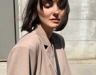 25-best-blunt-cut-bob-bangs