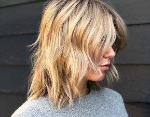 20-newest-short-choppy-hair-trends-of-2020