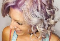 25 Short Curly Hairstyles That Look Great On Everyone