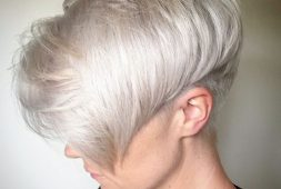 20-great-short-haircuts-for-thick-hair-that-you-cant-miss