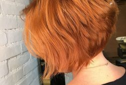 25-cute-short-haircuts-for-fast-and-easy-styling