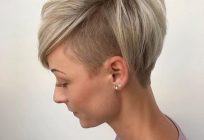 20+ Pictures of Short Shag Haircuts That You Shouldn'T Miss