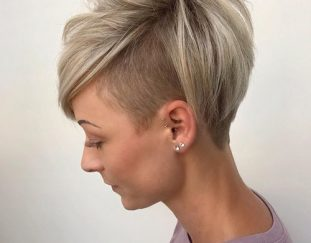 20-pictures-of-short-shag-haircuts-that-you-shouldnt-miss