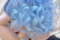 25-unique-short-blue-hairstyles-on-nowadays