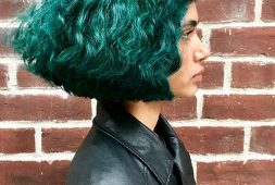 30-short-thick-haircuts-youve-never-seen-before