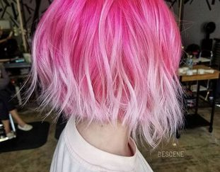 20-short-pink-hairstyles-that-change-your-everyday-look