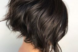30-best-short-haircuts-for-girls-of-any-age
