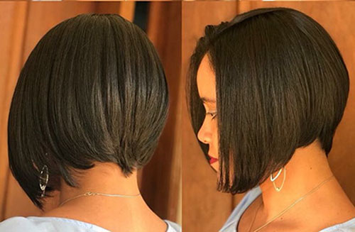 Hair Style For Girls Short Hair